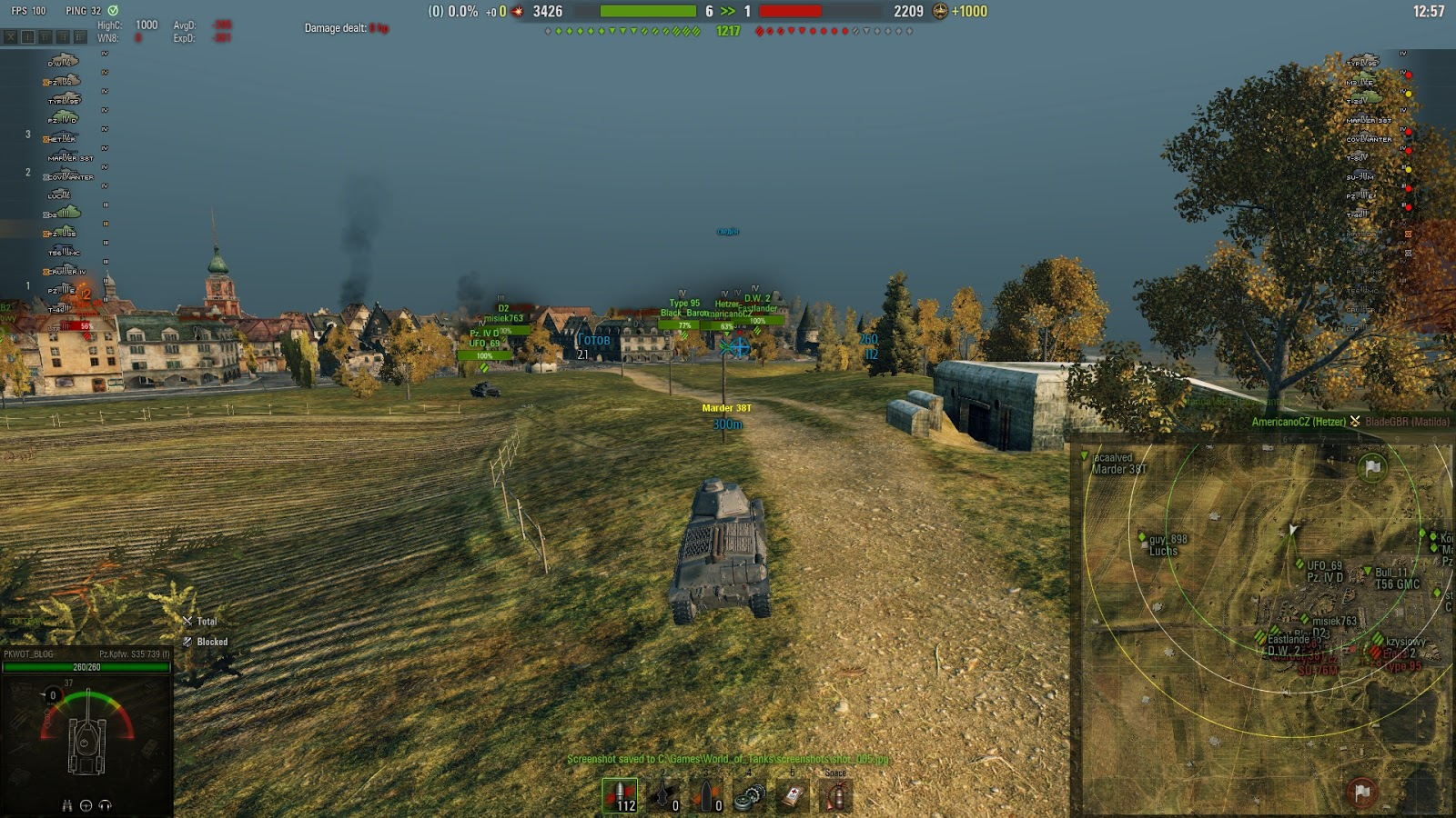 wot zoom-out mod