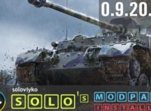0-i world of tanks