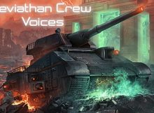 Leviathan Crew Voices Andre_V