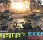 aslan mod world of tanks