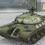 Korean Random White Hit Zones Paladin_Tank, Kravabus & tricsi