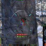 9.18 Kristalwot Gun Sight